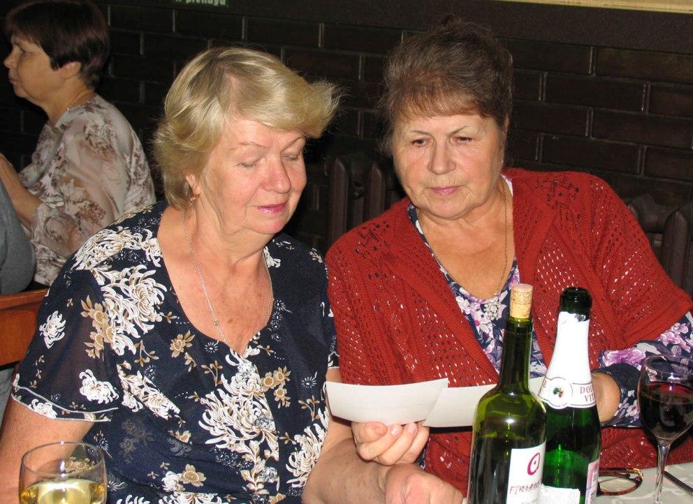 Арахисовая паста, рецепт с фото. Как приготовить